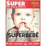 Super Interessante: Fazer Um Superbebê /biscoito De Polvinho
