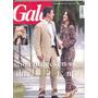 Revista Gala: Frederik & Mary / Mel B / Robbie Williams !!