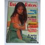 Revista Fatos E Fotos N°531 Garotas Fim Semana