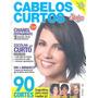 Cabelos Curtos: Fabiana Ferre / Aparecida Petrowky / Eliana