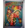Livro Para Colorir Tema Infantil Hundinger