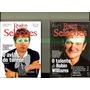 Seleções-readers Digest-2 Números Raros Pelo Preço De Um!!!