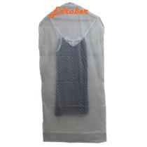 Porta Vestidos Blusas Calças Camisas Roupas Femininas Mulher