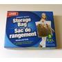 Storage Bags Heavy Duty Sacos Armazenar Proteger Organizar
