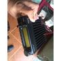 Icom 2200 Novo