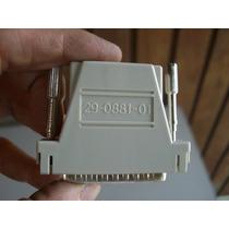 Adaptador Cisco Pn 29-0881-01 Modem Cab-5modcm