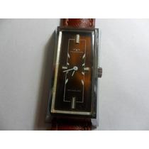 Relógio Antigo Technos