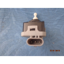 Motor Regulador Farol Astra 99/ /vectra 2004