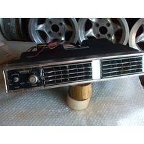 Evaporador Ar Condicionado Galaxie Ltd Landau Ford Original