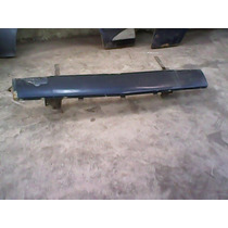Painel Frontal Superior Opala