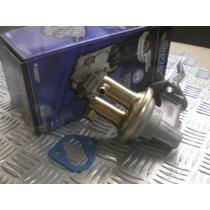 Bomba De Combustível Dodge Motor V8 - 318