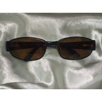 Elegante,soberbo Óculos Masc.armação Grau Ray Ban,déc.80