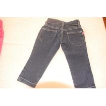 Lindissima Calca Jeans Infantil Feminina,vali Aproveitem