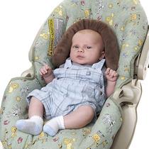 Protetor Cabeça Para Nenem Bebe Cadeirinha Baby