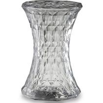 Banqueta Stone Design De Marcel Wander -temos Banco Acrílico