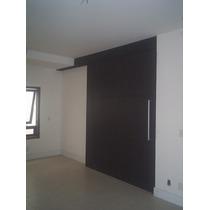 Porta De Correr Decorariva Apartir De R$1100