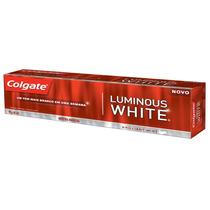 Colgate Laminous White 90g C/12 Unidades