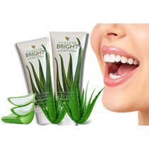 Creme Dental Forever Living