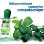 Bio Hálitz - Hálito Puro E Refrescante - 6ml