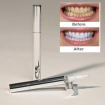 Branqueador De Dentes Alta Qualidade E Re