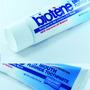 Biotene® Creme Dental Antibacteriano