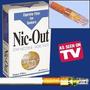 Pare De Fumar Sem Sofrimento- Filtro Importado 100% Original