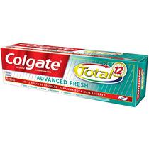 Colgate Total 12 90g C/12unidades