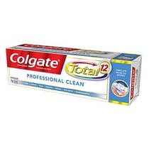 Colgate Total 12 Prof. 70g C/12 Unidades