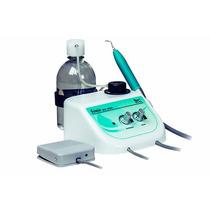 Ultrassom Veterinário Odontológico Ecel - Isento Compressor