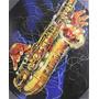 Saxofone - Cd Com 150 Partituras Com Áudio Para Sax Alto