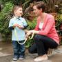 Pulseira Infantil Para Passear - Safety 1st - 4babies