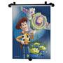 Protetor Solar Toy Story Disney Original - Girotondo Baby