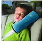 Protetor De Cinto De Segurança Pequeno Para Crianças