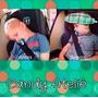 Back Neck Protetor De Cabeça P/ Criança Em Cadeiras De Carro