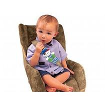 Protetor Para Cinto De Segurança Para Bebês Ks Kids