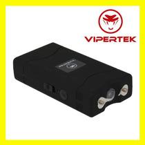 Vipertek Vts-880 15 Milhões De Volts Arma De Choque Taser