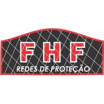Rede De Proteção Tela De Proteção, Sacadas, Fretes Gratis*