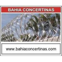 Concertina - Bahiaconcertinas - Salvador - Lauro De Freitas