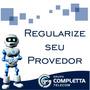 Regularize Seu Provedor Com Novo Valor Da Anatel Scm Rád Tv