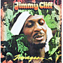 Lp Vinil - Jimmy Cliff - Images