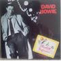Lp Vinil - David Bowie , Absolute Beginner