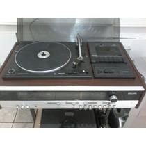Aparelho 3 X 1 Philips Modelo 987