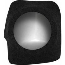 Caixa Lateral De Fibra Gol Bola,geração3 E Geração4 99/06