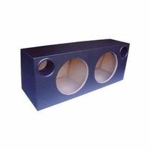 Projeto 400 Modelos De Caixa De Som +line Array 2015+brindes