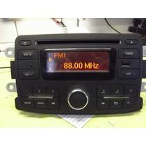 Código Desbloqueio Radio Renault, Logan, Sandero, Duster