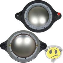 Reparo Driver Oversound Dti 7652 / 53 Reposição Original