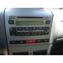 Code Código Radio Fiat Idea, Palio Week, Strada Adventure