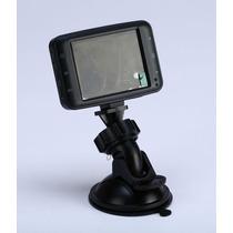 Câmera Full Hd Carro Dvr Foto Veicular Automotiva 1080fhd
