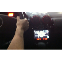 Interface Para Controle De Som No Volante Sandero Stepway
