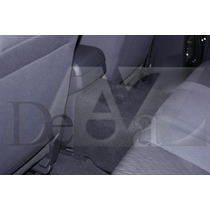 Caixa De Fibra S10 4 Portas Acima De 2012